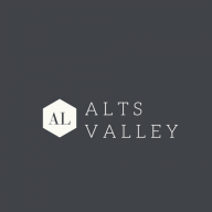 SELLING - </>AltsValley Minecraft Alts Shop </> [SELLING CHEAP