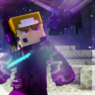 SELLING - Unmigrated Minecraft Accounts | $2 BTC | $3 PP